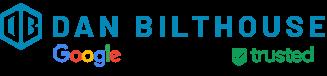 Dan Bilthouse